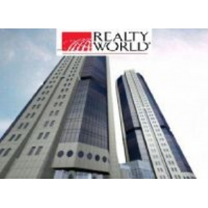 Realty World Atlas Gayrimenkul firma resmi