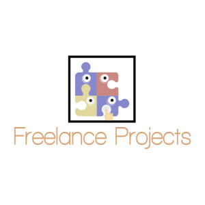 Freelance Web Projects firma resmi