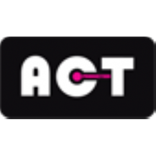 Act Production firma resmi